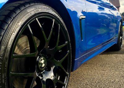 ProCar-blue-BMW