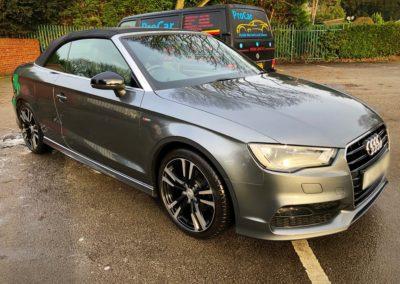 Procar-Grey-Audi
