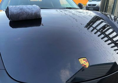Procar-Porsche-bonnet