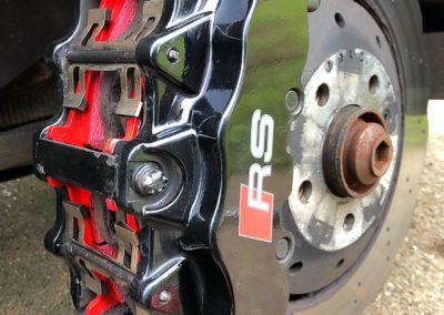 Procar-RS-calipers-closeup