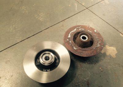 mechanics-1